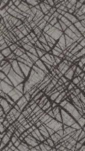 Коллекция Мистерия вертикальных тканевых жалюзи