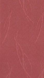 Коллекция Ирис (Iris) вертикальных тканевых жалюзи