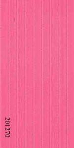 Коллекция Линия (Line, Linia) вертикальных тканевых жалюзи