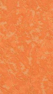 Коллекция Айс (Миракл, Ice, Miracle) вертикальных тканевых жалюзи