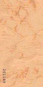 Вертикальные тканевые жалюзи Miracle 201189 персиковый