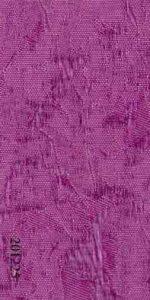 Вертикальные тканевые жалюзи Miracle 201225 темно-фиолетовый