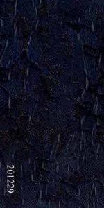 Вертикальные тканевые жалюзи Miracle 201229 черный