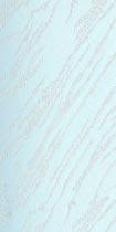 Вертикальные пластиковые жалюзи Beethoven Blue 301035 голубой