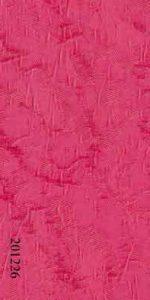 Вертикальные тканевые жалюзи Miracle 201226 темно-розовый