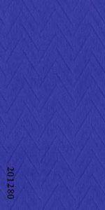 Коллекция Маран (Барбара) вертикальных тканевых жалюзи