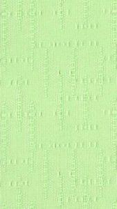 Коллекция Кения вертикальных тканевых жалюзи