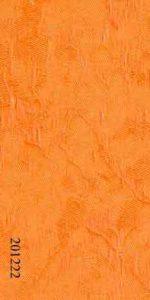 Вертикальные тканевые жалюзи Miracle 201222 оранжевый