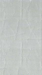 Коллекция Бансай (Софи, Bunsuy) вертикальных тканевых жалюзи