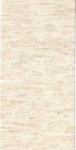 Коллекция Лён вертикальных тканевых жалюзи