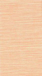 Коллекция Баунти вертикальных тканевых жалюзи
