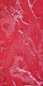 Вертикальные тканевые жалюзи Miracle 201190 темно-красный