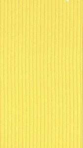 Коллекция Билайн  вертикальных тканевых жалюзи