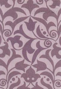 Коллекция материалов «орнамент» для рулонных штор