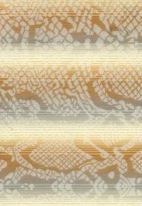 Рулонные шторы «Согдиана»