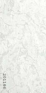 Вертикальные тканевые жалюзи Miracle 201186 белый