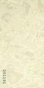 Вертикальные тканевые жалюзи Miracle 201191 светло-желтый