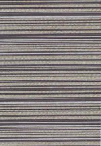 Рулонные шторы Мадрас перла