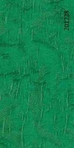 Вертикальные тканевые жалюзи Miracle 201228 темно-зеленый