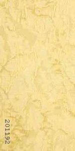 Вертикальные тканевые жалюзи Miracle 201192 желтый