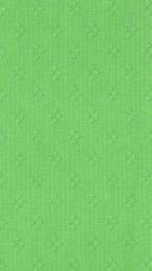 Коллекция Полюс вертикальных тканевых жалюзи