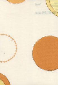 Коллекция материалов с графическим рисунком для рулонных штор