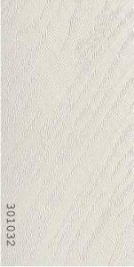 Вертикальные пластиковые жалюзи Beethoven Grey 301032 серый