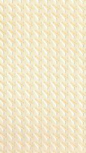 Коллекция Асенас (Asenas) вертикальных тканевых жалюзи