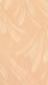 Коллекция Палома (Сара, Sara) вертикальных тканевых жалюзи