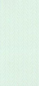 Коллекция Магнолия вертикальных тканевых жалюзи