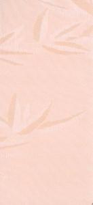 Коллекция Монреаль вертикальных тканевых жалюзи